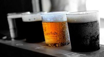 Verdens første glutenfri øl på vej