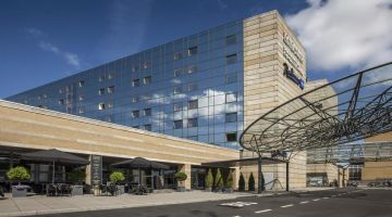 LabDays Aarhus med rekordstort konferenceprogram