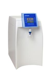 B30 vandrensningssystem til laboratoriet