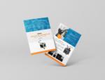 COBOTS-brochure