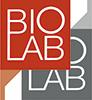 Biolab A/S