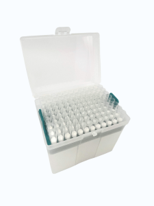 Pipettespidser Hawach