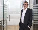 Ny administrerende direktør for Endress+Hauser A/S