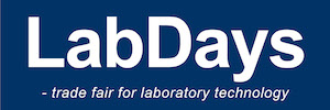 LABDAYS – Fagmesse for Laboratorieteknik