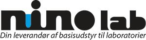 A/S Ninolab