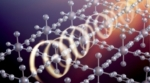 Nyt nano-materiale til fremtidens kvante-elektronik
