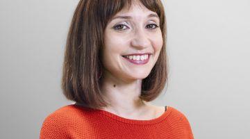 Talentfulde kvindelige forskere modtager L'Oréal-pris