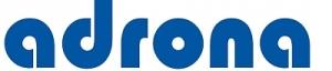 adrona-logo