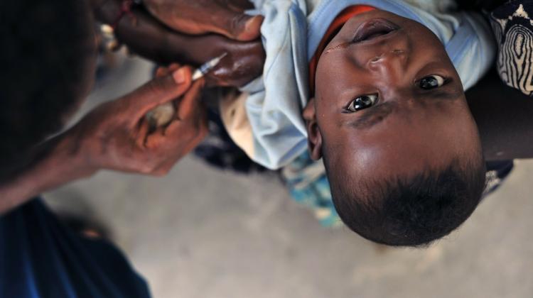 Ny vaccineform kan redde millioner
