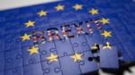 Dansk medicin- og kemibranche kan rammes hårdt af Brexit