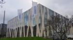 PensionDanmark investerer i forskerparken COBIS