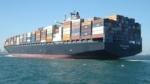 Er SCR vejen til renere skibsfart?