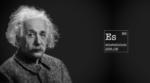 Grundstoffer fra A til Z: Einsteinium