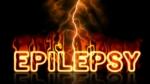 Kunstig intelligens skal kurere epilepsi