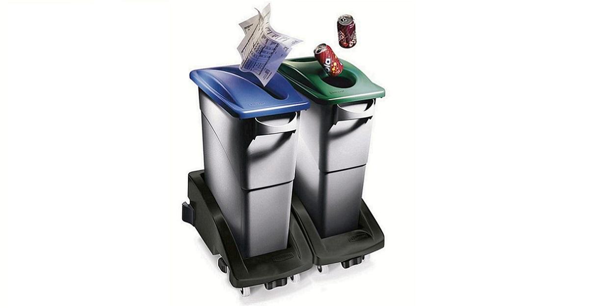Let-affaldssortering-DENIOS