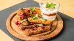 Cypriotisk kød-alternativ kan havne på sort liste