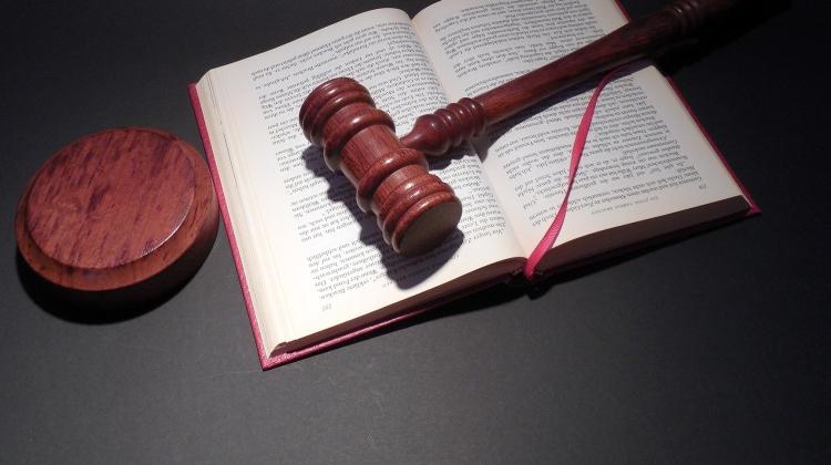 sager i den Europæiske Patentmyndighed afgøres af tekniske eksperter, og ikke juridiske, nationale dommere dommere. Det forkorter sagstiden og skære en god bid af omkostningerne
