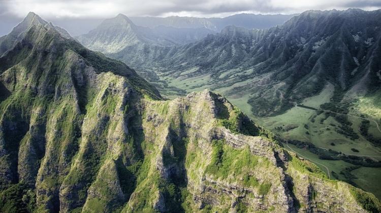 hawaii-209956_1920