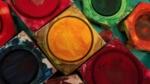 Den gådefulde farve – indisk gult