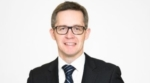 Jakob Brix Christensen ny CFO i Unibio Gruppen