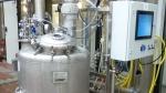 Mere fermentering hos DTU Kemiteknik