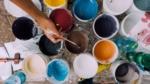 Matematisk model giver bedre maling