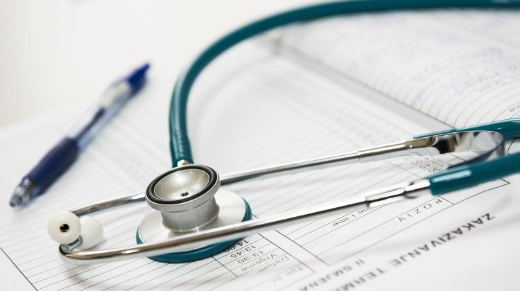 medical-563427_1920