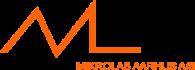 Mikrolab Aarhus A/S