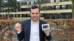 Dansk startup gør laboratorieanalyser til allemandseje
