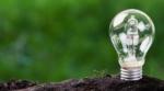 Novo Nordisk Fonden uddeler 182,7 millioner kroner