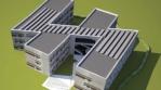 Dansk fødevareindustri får nyt kraftcenter i Aarhus