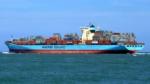 Maling og svejsesøm kan øge skibes friktionsmodstand