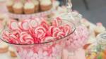 Myten om sukker og hyperaktive børn