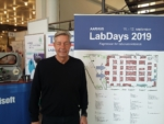 LabDays 2019 er i fuld gang
