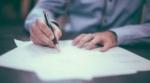 Rapport: Ingeniører mangler efteruddannelse