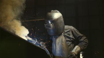 Forbud og substitution af kræftfremkaldende stoffer i arbejdsmiljøet