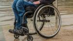 Gennembrud i ALS-behandlingen?